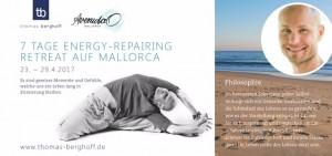 Organic Yoga Mallorca